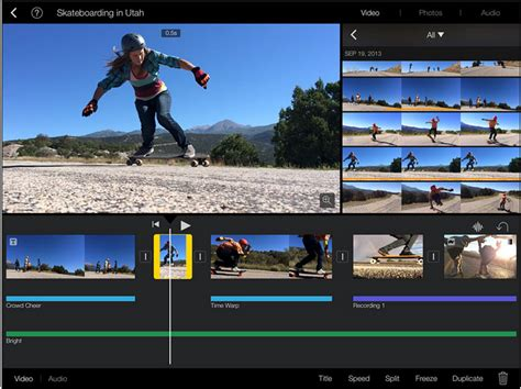 design editor unavailable until a successful build tools tips and tricks to create successful social video
