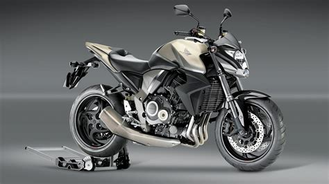 honda cb 1000 honda cb1000r hd wallpapers high definition free