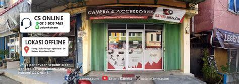 Tripod Di Batam batamkamera toko kamera dan aksesoris di batam
