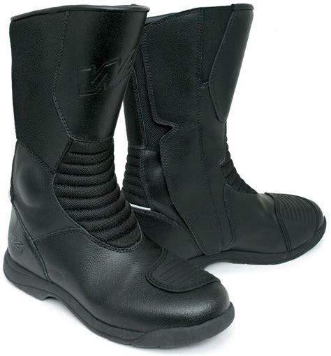 budget motorcycle boots mt helmets various kinds of items for your selection new