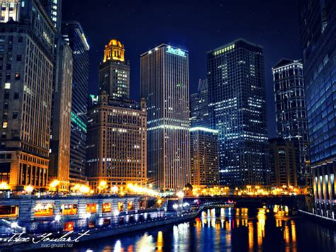 light defense illinois 45 mejores fotos de ciudades mundo