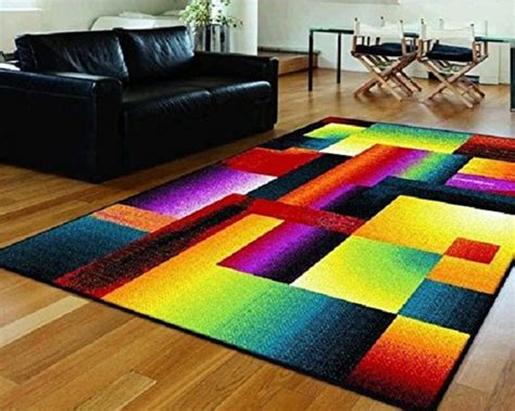 bright colored area rugs bright colored rugs roselawnlutheran