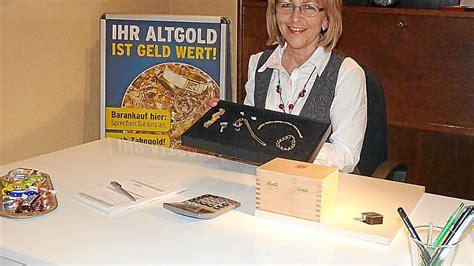 schramberg goldhamster in der marktstra 223 e schramberg
