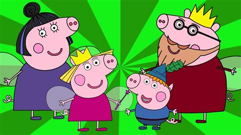 ben s kingdom coloring book peppa pig books coloring pages peppa pig ben and s