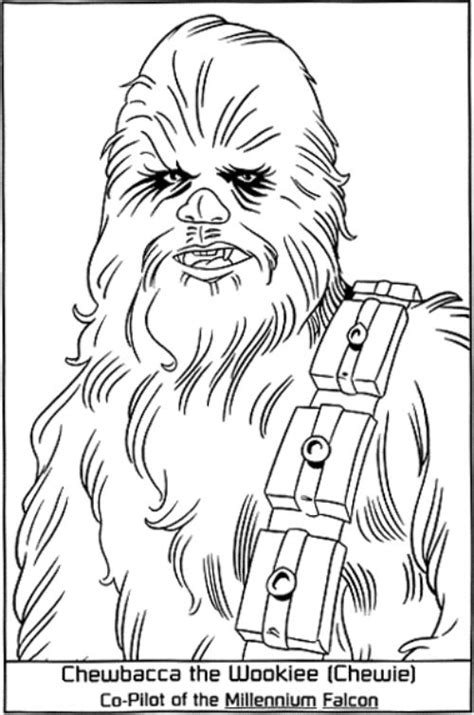 coloring pages for adults wars the world s catalog of ideas