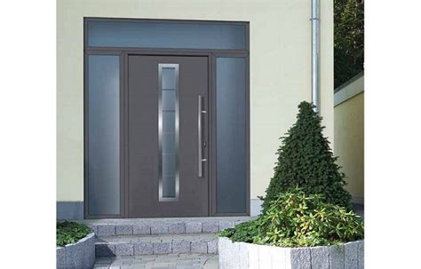 entrance doors entrance doors supplied and fitted in essex hormann residential doors essex uk