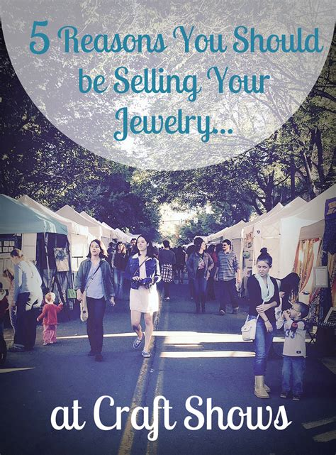 Jewelry Business Tip Streams Of - jewelry business tips