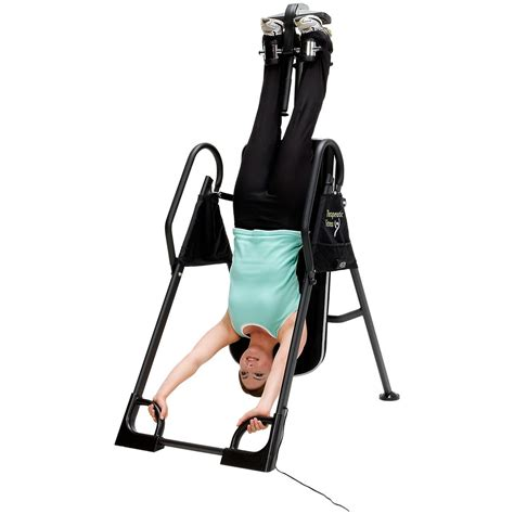 inversion sportsmans warehouse ironman 174 infrared therapy ift4000 inversion 184820