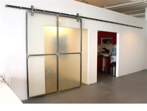 interior door furniture interior doors at loki custom furniture