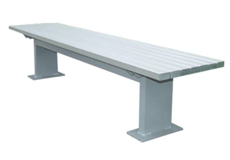 aluminium bench seating index of assets content images bench seats aluminium cutout