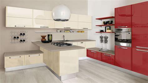 centro cucine lissone cucine lube arredo spazio casa