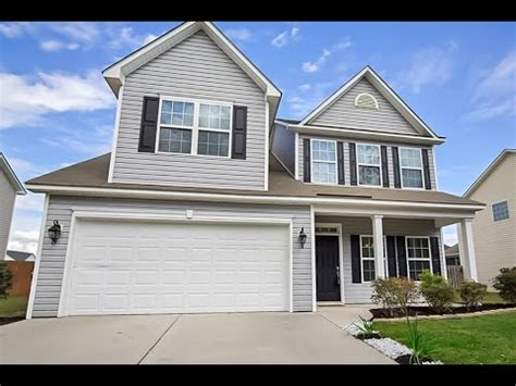 60 sue richmond hill ga 31324 i homes for sale