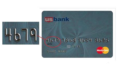 Photo Id Card Template Photoshop