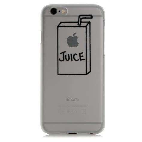 yw f iphone 5 5s se logo apple juice iphone 5 5s weitere modelle iphone h 252 llen