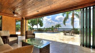 Commercial bi fold doors glass garage doors for patios patio glass