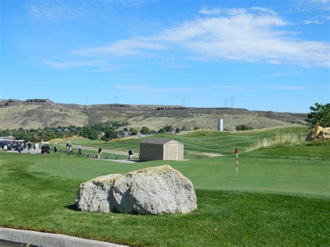 houses for sale highlands ranch co homes for sale in highlands ranch co golf course view