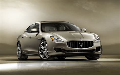 maserati truck 2014 maserati ghibli 2014 wallpaper hd car wallpapers