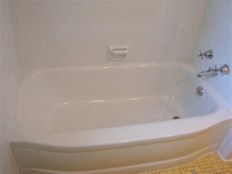 how to resurface a bathtub yourself how to resurface a bathtub bathtub designs
