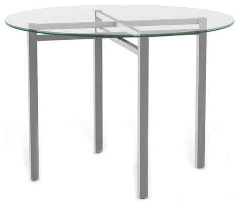 metal table base modern table tops and bases by artefac