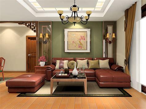 Interior Livingroom 2016