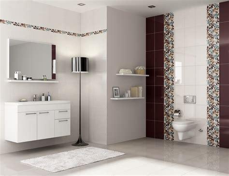 Kleine Badezimmer Upgrades by Badm 246 Bel Badezimmer Badmoebel Komplett Set Badshop