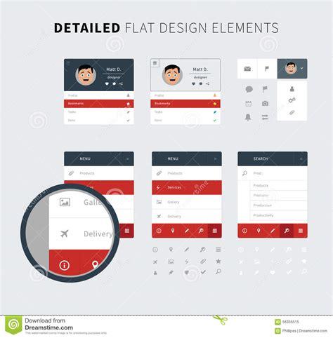 how to build a stylish css3 search box stylish design magazine