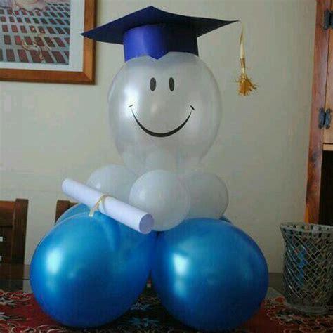 dream home interiors buford ga imagenes de manualidades para graduaciones con globos