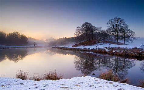 imagenes sorprendentes hd los mas hermosos paisajes naturales en hd i fotos e