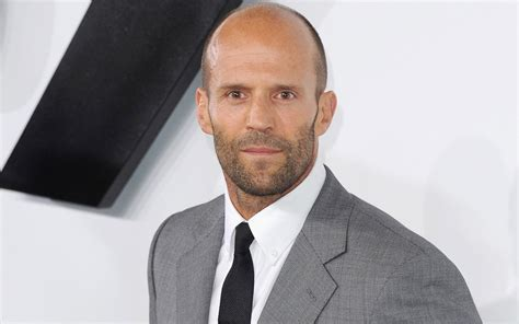 best jason statham 5 things you didn t know about jason statham