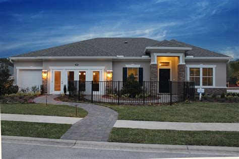 new homes models image gallery new model homes