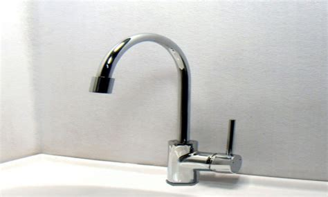 kitchen sink faucet single kitchen sink faucet home depot