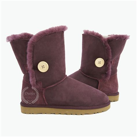 china s winter boots 5803 china winter boots