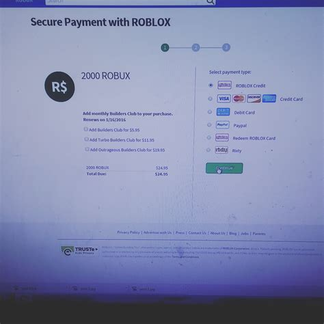 Codes For Roblox Gift Cards - roblox robux gift cards codes pictures to pin on pinterest pinsdaddy