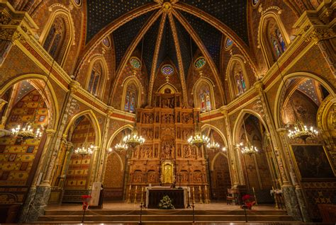 iglesia de san pedro file iglesia de san pedro teruel espa 241 a 2014 01 10 dd