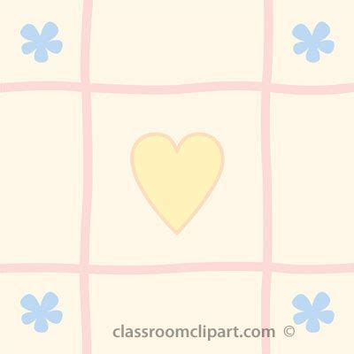 r filename pattern designs and patterns heart pattern 100 classroom clipart