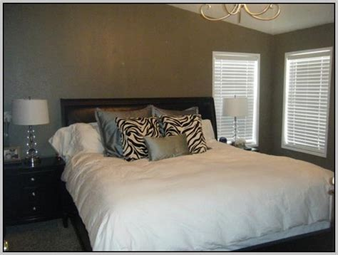behr paint colors for master bedroom behr paint colors for master bedrooms painting post