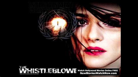 film horror youtube horror watch filipino movies pinoy movies we