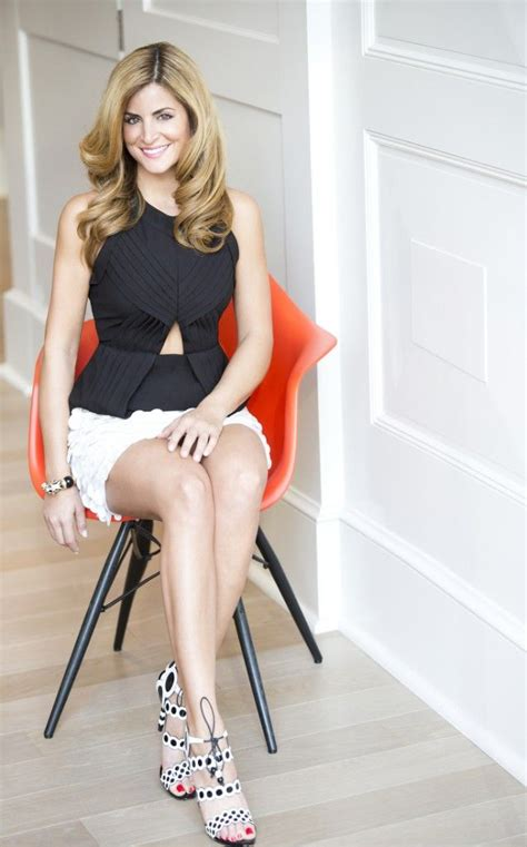 allison victoria from kitchen crashers high heels hobby 56 best images about alison victoria on pinterest tvs