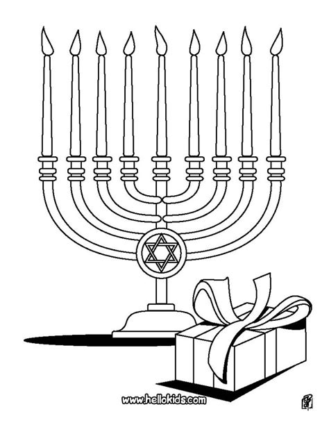 coloring page hanukkah 138 best hanukkah coloring pages images on pinterest