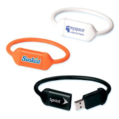 Lm1708 Wrist Silicone Bracelet Micro Usb To Usb Smartphone Gelang Kabe pendrivedelhi silicon flash bands