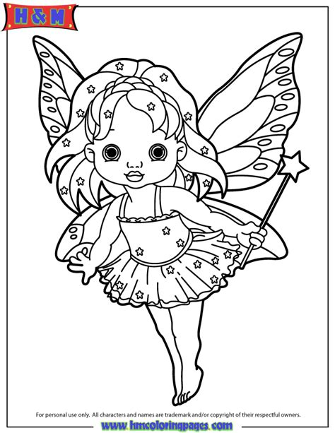 coloring books beautiful fairies 35 unique illustrations books free coloring pages of fairies
