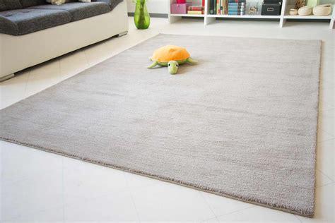 Sch 246 Ner Wohnen Teppich Maestro Global Carpet
