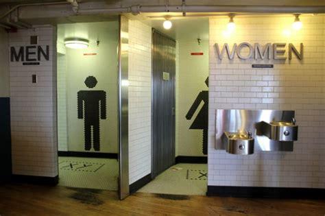 rest rooms fear of restrooms jhubner73