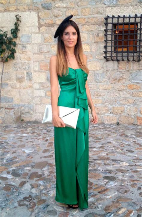 zapatos para vestido corto c 243 mo combinar un vestido verde para una boda