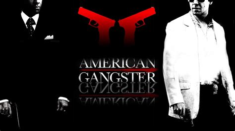 wallpaper for android gangster gangster wallpapers wallpaper cave