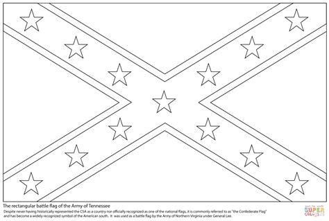 coloring page union flag civil war union flag coloring page coloring pages
