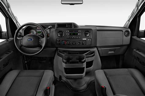 2007 ford econoline wagon warning reviews top 10 problems 88 2007 ford econoline interior 2011 ford e 150 reviews and rating econoline van 1999 cargo