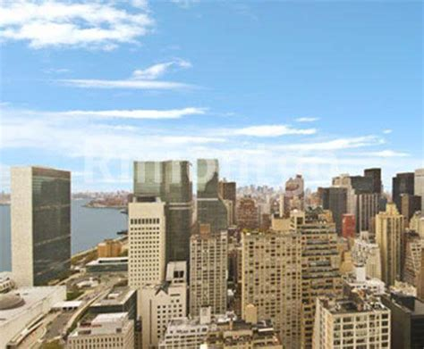 New York Appartments For Sale by Apartment For Sale In Midtown East New York Usa Rmgny33