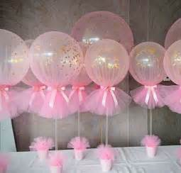 best 25 pink birthday decorations ideas on