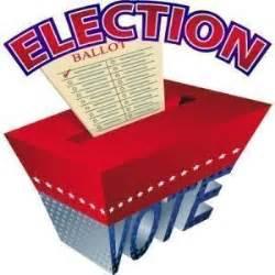 2012 us presidential election: my analysis | ekspoze!  the